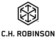 We appreciate the support of our sponsors as they help bring #TheSimpleGood programs to life in classrooms around Chicago! The #HuntForGood is proudly #sponsored by C.H. Robinson  Learn more about C.H. Robinson on their website: https://www.chrobinson.com