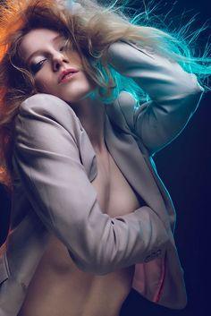 Lulu by Jake Hicks Photography on 500px