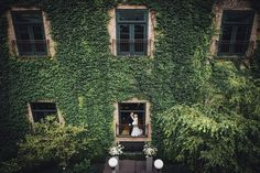 The Ivy Room, Chicago