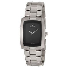 Yelton Fine Jewelers values customer satisfaction being an authorized dealer of Simon G. Visit our website, store, or call us at 513-860-1750 to ask regarding any Simon G products. http://www.yeltons.com/Movado-Watches/21000575/EN