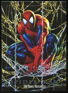 60 Best Spider Man 1990 S Images Spider Spiderman Amazing Spider