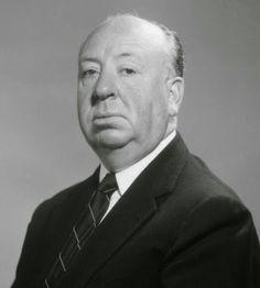 """Hitchcock, Apodado """"el maestro del suspense"""", Alfred Joseph Hitchcock nació en Londres el 13 de agosto de 1899, y murió el29 de abril de 1980 muy lejos de allí, en Los Ángeles, tras seis décadas de producción cinematográfica y más de 50 filmes en los quesentó las bases de dos novedosos géneros: el suspense y el thriller psicológico.El cineasta británico gustaba de mantener en vilo al espectador haciéndole percibir la llegada de un desenlace dramático que no acababa de suceder, enmarcado…"""