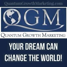 quantumgrowthmarketing.com Quantum Growth Marketing #businessadvice #sales #marketing #business #businessgrowth #networking #marketingstrategy #networkingtraining #networkingevents #quantumgrowthmarketing #incrediblenetworking #williamjamesdutton #businesscoach #marketingconsultant Social Media Marketing Business, Marketing Plan, Search Engine Marketing, Marketing Consultant, Business Advice, Change The World