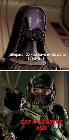 Tumblr-Renegade Shepard