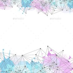 Buy Abstract Connection Background by Pelikens on GraphicRiver. Abstract connection background for science festival or conference report.