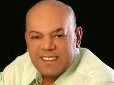 Álvaro José Arroyo González was a Colombian salsa and tropical music singer, composer and songwriter. Considered one of the greatest performers of Caribbean music in his country. Born: Nov 01, 1955 · Cartagena, Colombia Died: Jul 26, 2011 · Barranquilla, Colombia Member of: Fruko y Sus Tesos · Los Titanes · Joe Arroyo & Juan Carlos Coronel Awards: Latin Recording Academy Lifetime Achievement Award (2011)