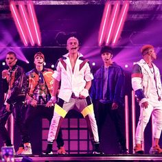Boys Who, My Boys, Foto E Video, Photo And Video, I Love You All, Proud Of You, Five Nights At Freddy's, Boy Bands, Cute Pictures