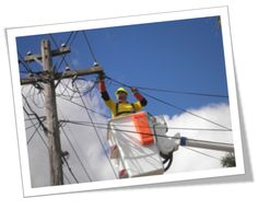 Level 2 Electrician Sydney: When Do You Require Hiring Level 2 Service Provide...