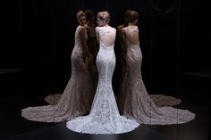 Νυφικα Demetrios| Platinum 2016 Collection - Love4Weddings