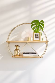 Shop Tabby Circle Shelf At Urban Outfitters Today. We Carry All The Latest  Styles,