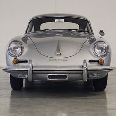 1963 @porsche 356 B 1600, to be auctioned by @sant_agostinoaste #cars #boats #yacht #carporn #finecarsandboats #fineinteriors #style #wheels #hotrod #architecture #luxury #goodlife #carporn #yachts #lifestyle #car #interior #tagsforlikes #carinstagram #yachtlife #interiordesign #inspiration #ocean #carsofinstagram #likeforlike #boat #carswithoutlimits