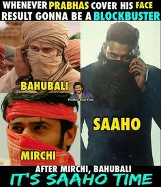 His eyes kills everytime Prabhas Pics, Hd Photos, Travis Fimmel, Prabhas Actor, Prabhas And Anushka, Bahubali 2, Super Movie, Vijay Actor, Intresting Facts