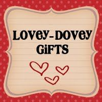 "Great ideas to keep the ""lovey-dovey"" in your marriage.  Super cute ideas."