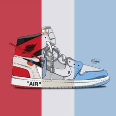 New Sneakers Wallpaper Art Nike Air Ideas Recommended For You Hypebeast Iphone Wallpaper, Nike Wallpaper Iphone, Hype Wallpaper, Wallpaper Art, Trendy Wallpaper, Jordan Shoes Wallpaper, Sneakers Wallpaper, New Sneakers, Sneakers Nike