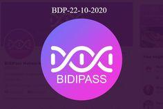 Cамая перспективная криптовалюта сегодня BDP-22-10-2020 1
