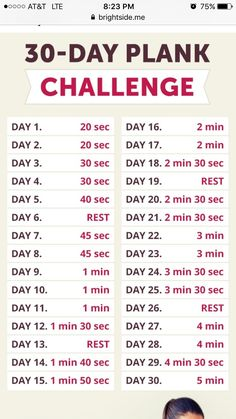Fitness exercises workout photo editor online 39 Ideas for 2019 30 Day Plank Challenge, Workout Challenge, Lemonade Diet, Gym Photos, Fitness Inspiration Body, Fat Burning Tips, Plank Workout, Belly Fat Workout, Tips Belleza
