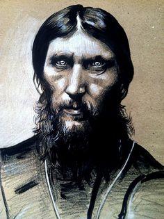 243 Best Ra Ra Rasputin & Romanovs images | Imperial ...