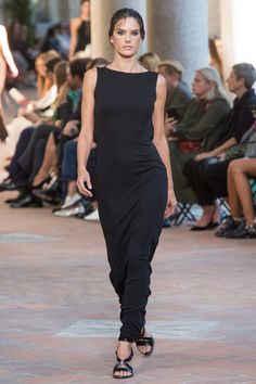 Throwback Thursday Alessandra Ambrosio's Best Runway Moments