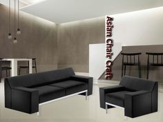 Asian Chair Craft is working at designing and manufacturing of new sofa designs for offices, waiting hall of offices, Corporate, Companies, Commercial Places, Airports, Lounge Areas