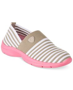 Easy Spirit Quietstep Sneakers