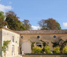 Chateau de Saint-Privat-des-Pres