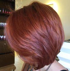 coupes-magnifiques-pour-cheveux-fins-25