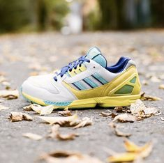 Zx Adidas, Plastic Lace, Adidas Originals, Air Max, Running Shoes, Kicks, Sneakers, Fashion, Slippers