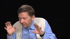 Eckhart explains how we experience external reality is either through our state of consciousness or unconsciousness. Challenges remain because all forms are fleeting. The external world is the source of transformation