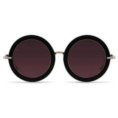 549a84498e34 LAStyleRush. Festival Sunglasses