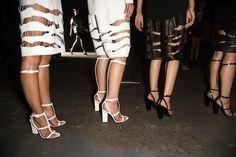 alexander-wang-spring-2013-shoes