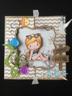 45 Best Cards 4 Kids Images On Pinterest Kids Cards 4 Kids And Cards