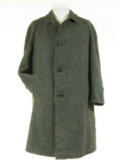 90+ Best Knee length coats images | knee length coat, coat