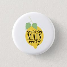 You're My Main Squeeze Pin valentines ideas for friends, valentines gift ideas for kids, valentines gift ideas for husband #valentinesday #love #giftsforhim, dried orange slices, yule decorations, scandinavian christmas Yule Decorations, Valentines Day Decorations, Christmas Decorations, Scandinavian Christmas, Christmas Diy, Dried Orange Slices, Main Squeeze, Valentine Gifts, Kids Valentines