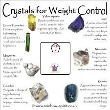 Image result for crystals for tranquility