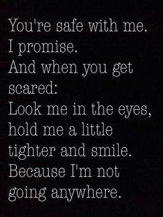 49 Cute and Funny Boyfriend Quotes and Sayings for him with images. Win every boy with these beautiful boyfriend quotes and images for the one you love. The Words, Boyfriend Quotes For Him, Bf Quotes, Cute Husband Quotes, Quotes To Him, Cute Things To Say To Your Boyfriend, Quotes About Boyfriends, Hold Me Quotes, Caring Quotes For Him