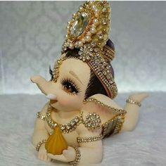 My friend ganesha Jai Ganesh, Ganesh Lord, Ganesh Idol, Ganesh Statue, Shree Ganesh, Ganesha Art, Ganesh Rangoli, Shri Ganesh Images, Ganesha Pictures
