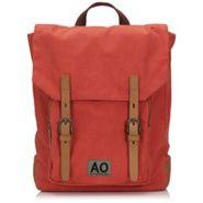 Laptop bag. Need this.