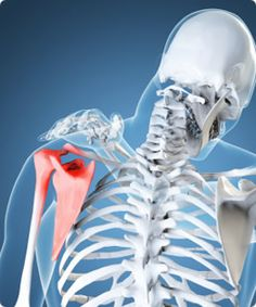 If you are feeling shoulder discomfort, please give us a call at (973) 270-9571!