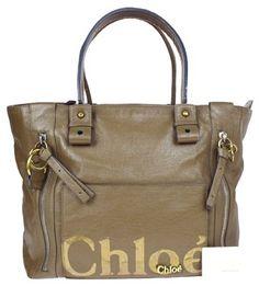 #chloebag #fashion #fashionista #designer #designerbags #designerbag #preloved #preowned #preownedbag #fashionbag #handbag #designerhandbag #bag #tote  #itbag #purse #designerpurse #tradesy #leatherbag