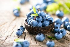 Do You Know This fruit can Improve Vision , Memory and Ageing factor #boostmemory #lowageing #vision http://goo.gl/kfz9GX