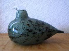 3 D, Swimsuit, Ceramics, Glass, Design, Kunst, Ceramica, Pottery, Drinkware