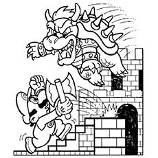the-Mario-and-Bowser