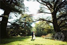Andrew JR Squires Photography   Creative Wedding Photography   www.andrewjrsquires.com [Rachel + Tom, Stanmer Park, Brighton]