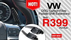 Racing Seats, Car Shop, Performance Parts, Car Accessories, Paddle, Carbon Fiber, Website, Auto Accessories