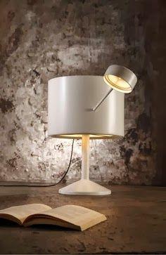 #lamp #lampy #oświetlenie
