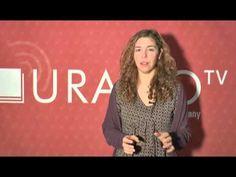 'Felicidad, manual de intrucciones' (Urano) de Javier Salinas - YouTube