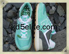 Mita Sneakers x Oshmans x New Balance Mojito Womens Tiffany Blue Tiffany Blue Shoes, Mojito, New Balance, Sneakers, Women, Tennis, Slippers, Sneaker, Shoes Sneakers