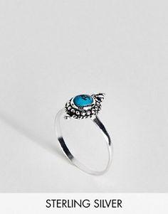 Bijoux | Colliers, bracelets, boucles d'oreilles et montres | ASOS
