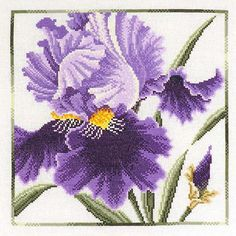 APEX ART is a place for share the some of arts and crafts such as cross stitch , embroidery,diamond painting , designs and patterns of them and a lot of othe. 123 Cross Stitch, Free Cross Stitch Charts, Cross Stitch Needles, Cross Stitch Flowers, Cross Stitch Designs, Cross Stitch Patterns, Cross Stitching, Cross Stitch Embroidery, Chicken Cross Stitch