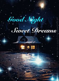 good night wishes * good night ; good night quotes for him ; good night wishes ; Good Night Hug, Good Night Love Quotes, Beautiful Good Night Images, Good Night Images Hd, Good Night Prayer, Romantic Good Night, Good Night Blessings, Good Night Messages, Good Night Wishes